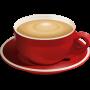 gezonde koffie