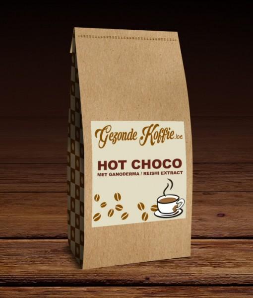Doos Hot Choco