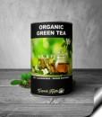 Green Tea-2