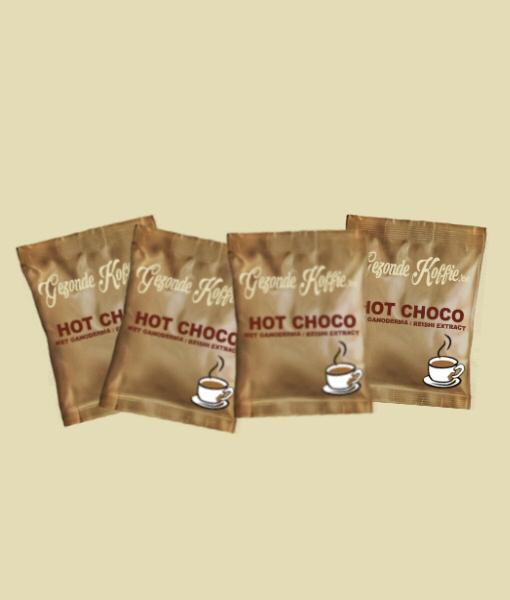 choco-pack-510×600