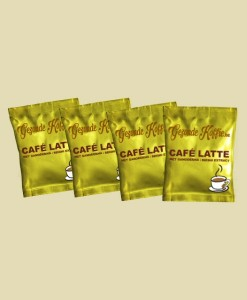 latte-pack-510x600