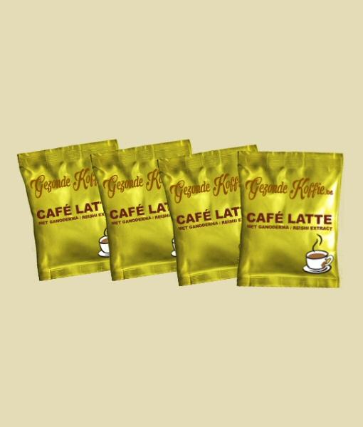 latte-pack-510×600